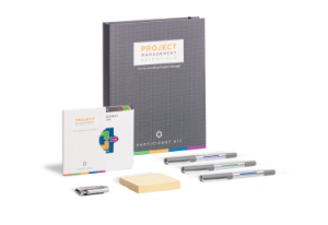 franklin covey project management